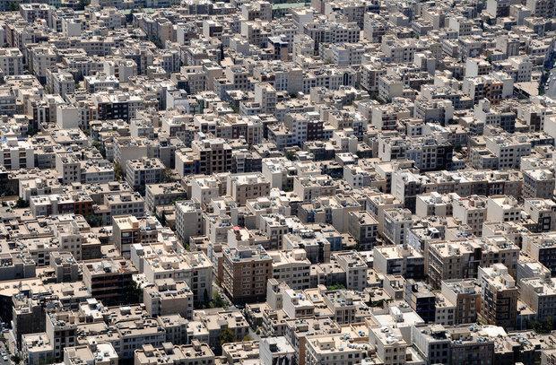 شاه کلیدی برای دو برابر کردن ظرفیت های اقتصادی شهر