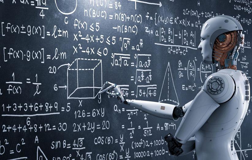 هوش مصنوعی چگونه در حال تغییر صنعت آموزش است