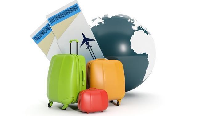 گزارش، درآمد ورود هر گردشگر برابر با فروش چند بشکه نفت است؟، صنعت گردشگری بهترین جایگزین طلای سیاه