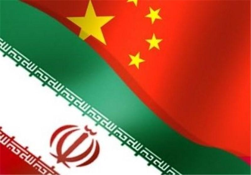 ضرورت افزایش تعاملات بین قم و گانسو چین