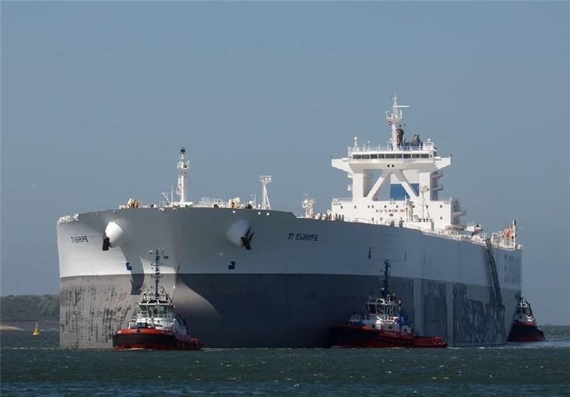 قرارداد خرید نفت ایران توسط اندونزی هفته آینده امضا می گردد