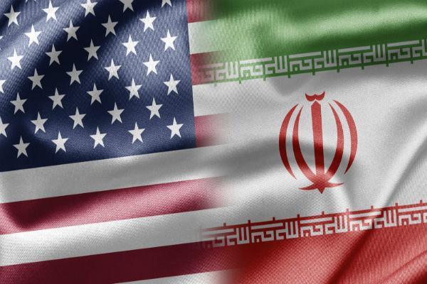آمریکا یک شهروند ایرانی-کانادایی را به حبس محکوم کرد