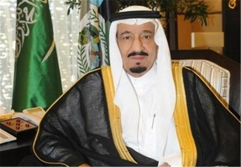 ولیعهد عربستان راهی چین شد