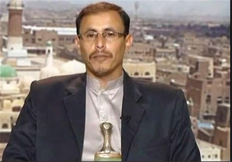 انصارالله: هیچ دیداری با آمریکایی ها در عمان صورت نگرفته است
