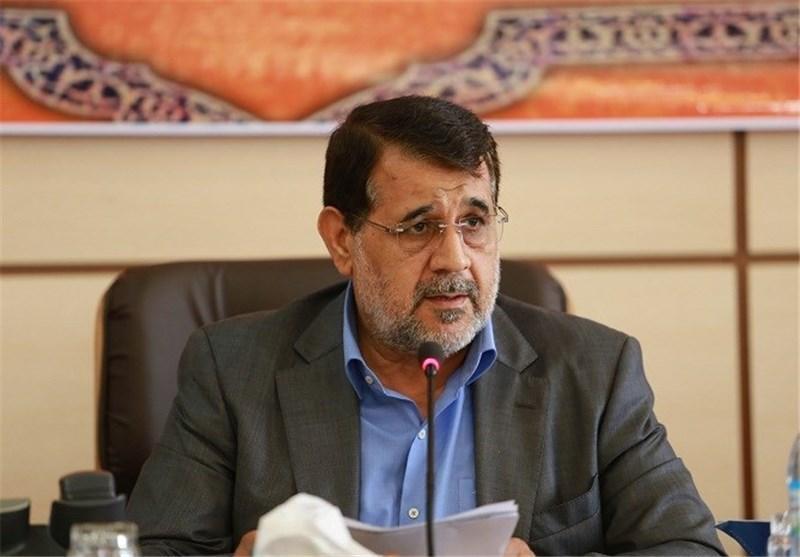 هرمزگان به عنوان استان پایلوت برای همکاری با کشور عمان انتخاب شد