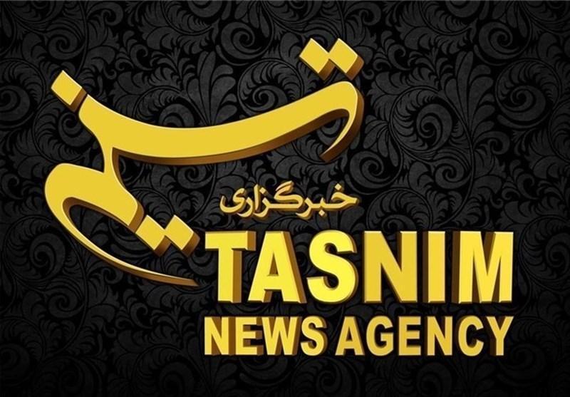 جمهوری اسلامی ایران بین تشیع و تسنن هیچ تبعیضی قائل نمی گردد