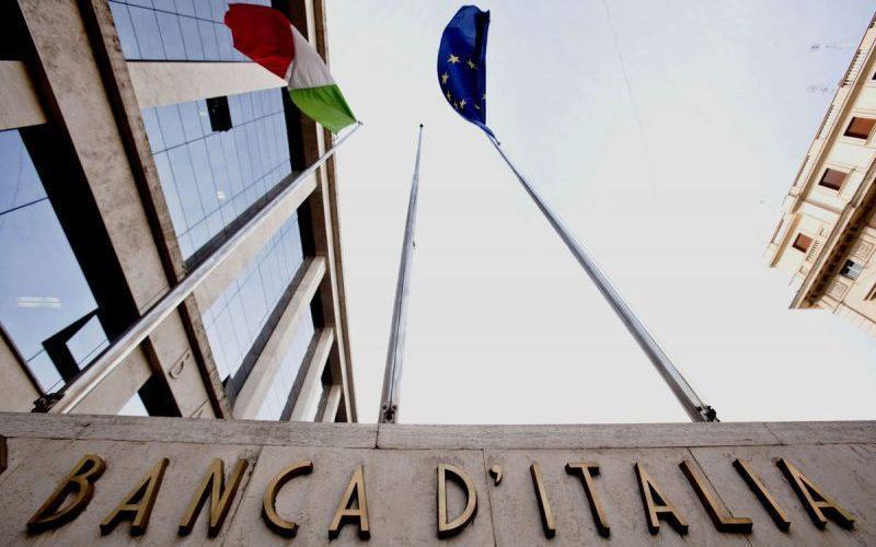 رکورد جدید بدهی دولتی ایتالیا، دو تریلیارد و 260 میلیارد یورو