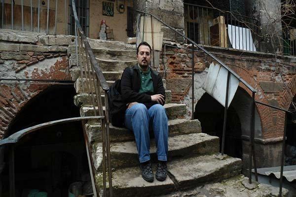 رضا استادی از استانبول نوشت، چالش دهه هفتادی ها
