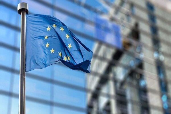 اتحادیه اروپا و فرانسه به آمریکا هشدار دادند