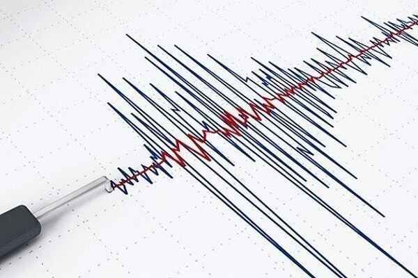 2 کشته و 50 زخمی در زمین لرزه 6.6 ریشتری فیلیپین