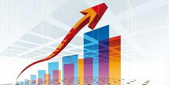 تورم کانادا زیر 2 درصد باقی ماند