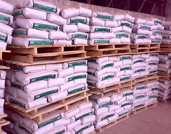 ماهانه 2.5 میلیون کیسه نانویی زیست تخریب پذیر صادر می گردد