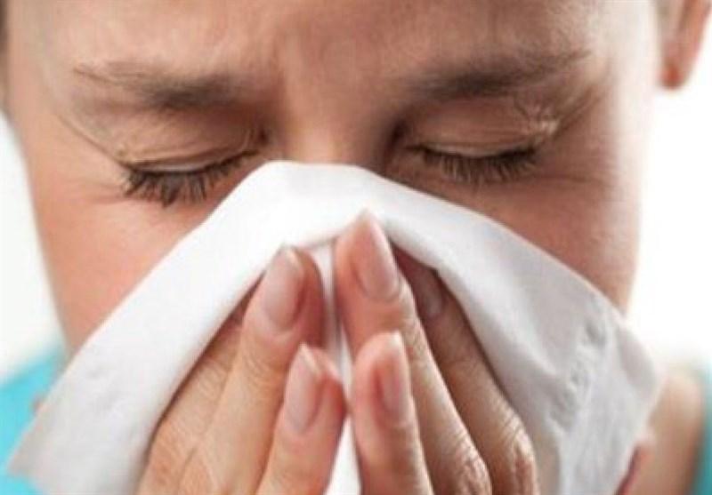 راه های جلوگیری از انتشار ویروس آنفلوآنزا