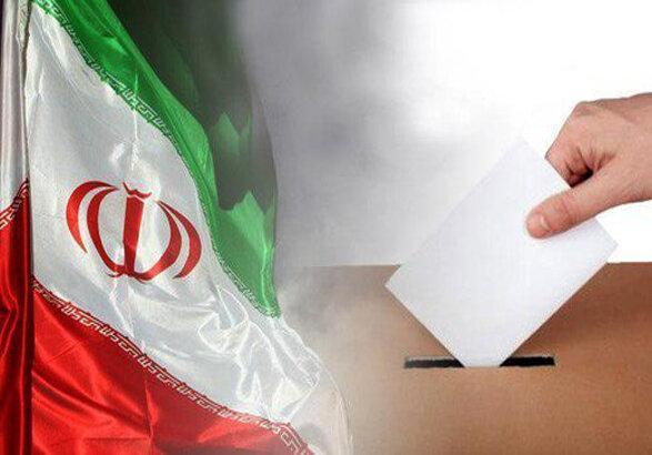 تلاش 30 کاندیدا برای تکیه بر صندلی بهارستان در حوزه انتخابیه ابهر، خرم دره و سلطانیه