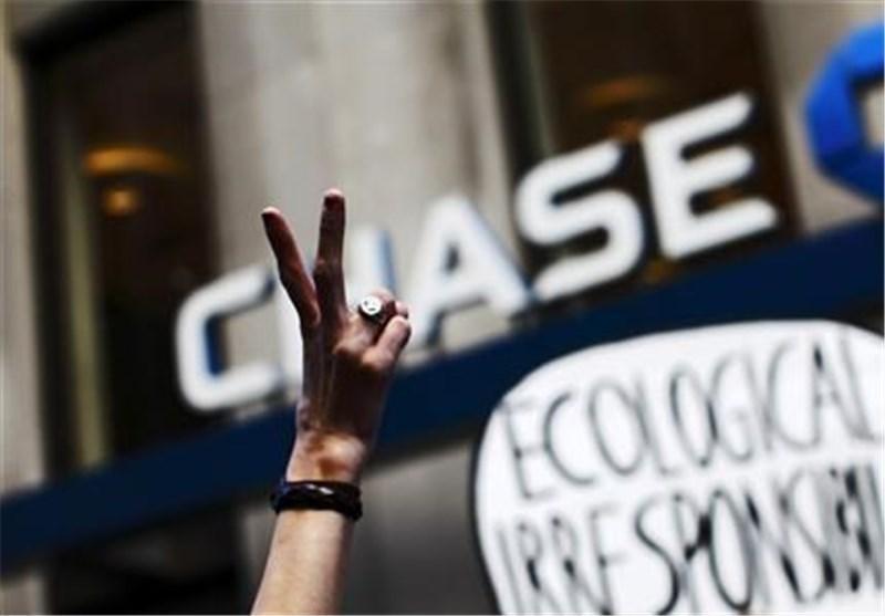 آمریکا دوباره موتور محرک اقتصاد جهانی شده است