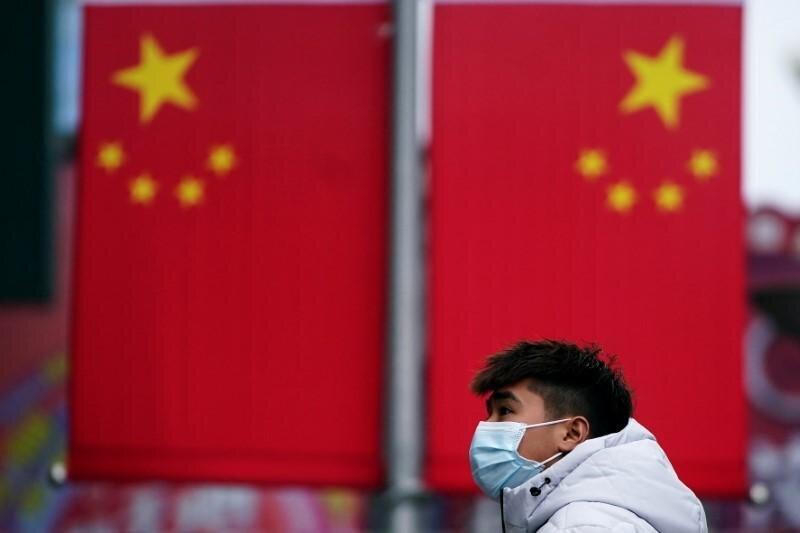 کوروناویروس جدید چینی به اروپا رسید، قرنطینه شهرها در چین ادامه دارد
