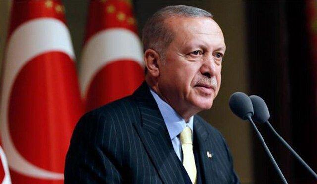 ترکیه حمله تروریستی مرگبار در سومالی را محکوم کرد