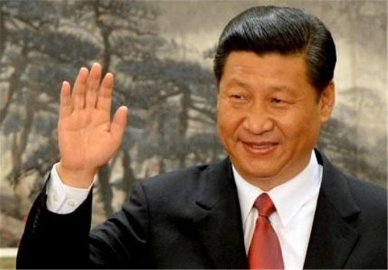 کوشش رئیس جمهور چین برای شروع مذاکرات درباره مساله هسته ای کره شمالی