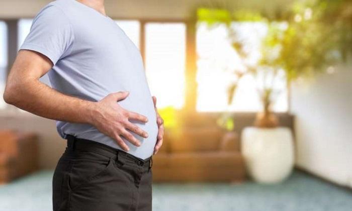 اضافه وزن و آثار منفی آن بر سلامت
