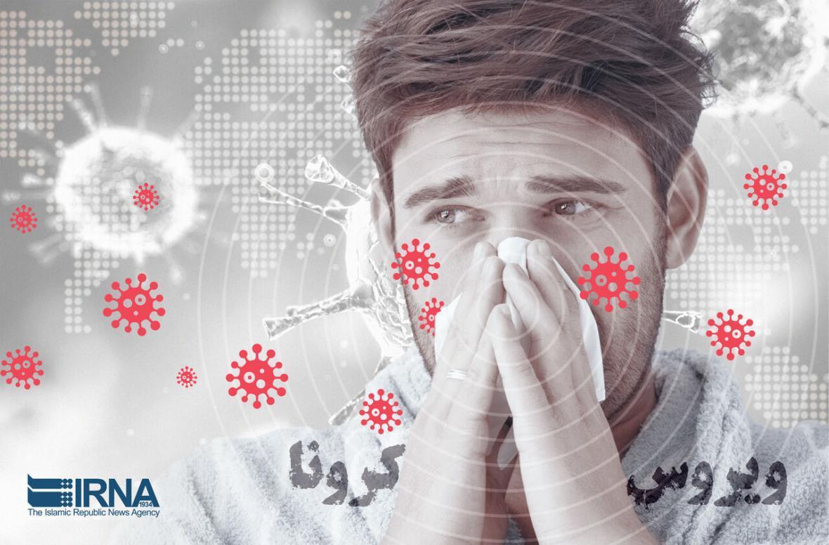خبرنگاران پویش دانش آموزی نه به خروج از خانه در مهریز کلید خورد