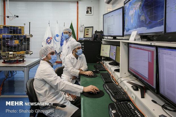 دلایل هزینه کرد 2میلیون یورویی برای پرتاب ماهواره
