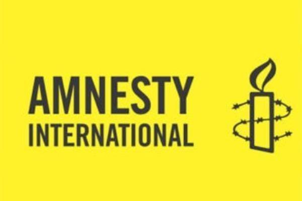 درخواست عفو بین الملل از دولت جدید تونس