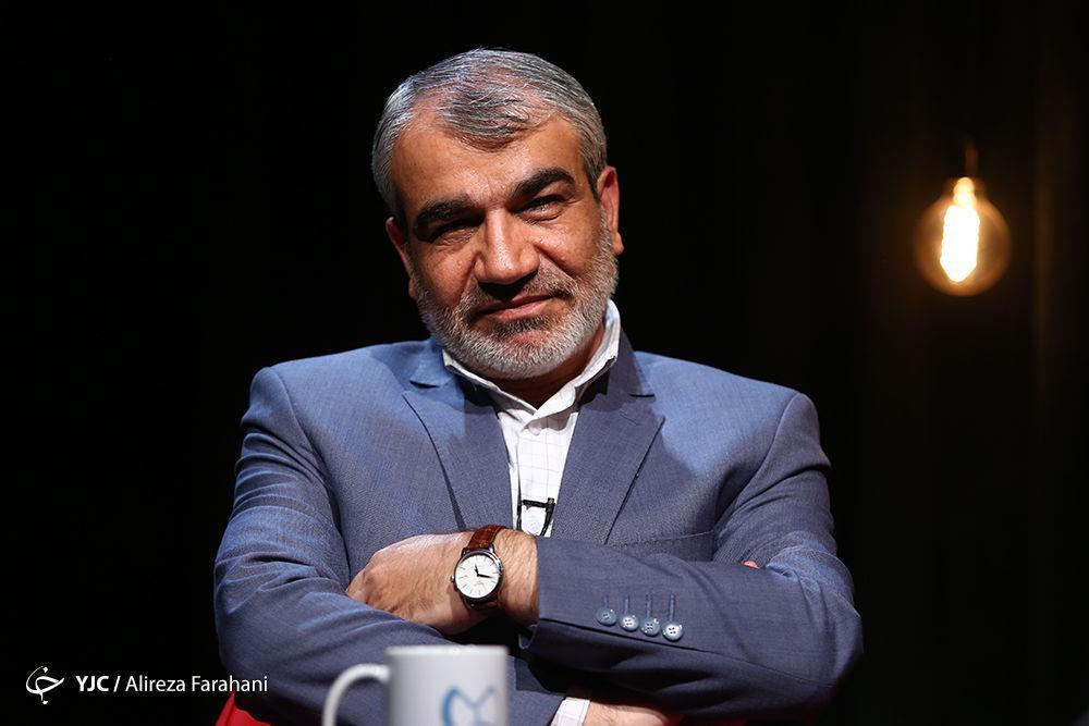 ضبط اموال دولتی ایران توسط کانادا مصداق تروریسم مالی دولتی است