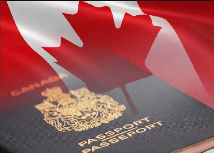 ویزای توریستی کانادا با دعوتنامه