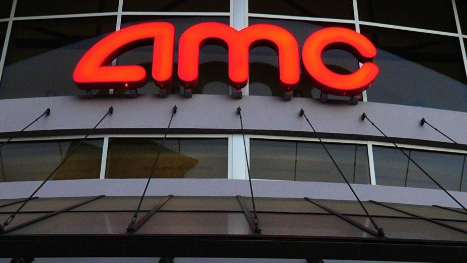 تعطیلی بخشی از سینما های آمریکا برای اولین بار در پی شیوع کرونا