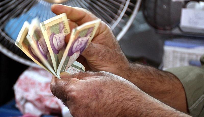 پیشنهاد افزایش حق مسکن دستمزد کارگران به دولت ارائه می گردد