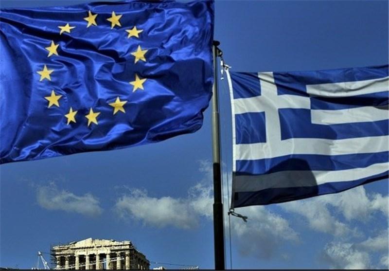 منطقه یورو تا یکشنبه برای دستیابی به توافق با یونان مهلت داد
