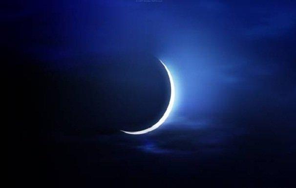 شواهد علمی رؤیت هلال ماه رمضان 1441 در ایران، ماه قمری 31 روزه نیست