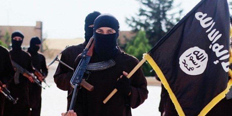 داعش و القاعده زیر یک سقف! ، تاکتیک جدید آمریکا برای ناامن سازی عراق2323