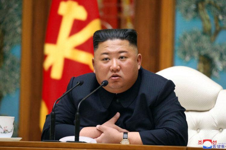 کره جنوبی: کیم جونگ اون زنده است