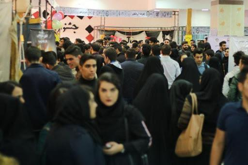 جشنواره های فرهنگی و دانشجویی به سال تحصیلی آینده موکول شد