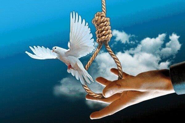 بخشش 8 محکوم به قصاص