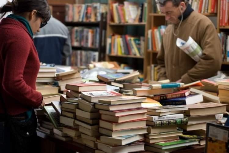 اینگرام تکنولوژی آینده فروش کتاب، استارتاپ خلاق کتاب بر اساس محتوا