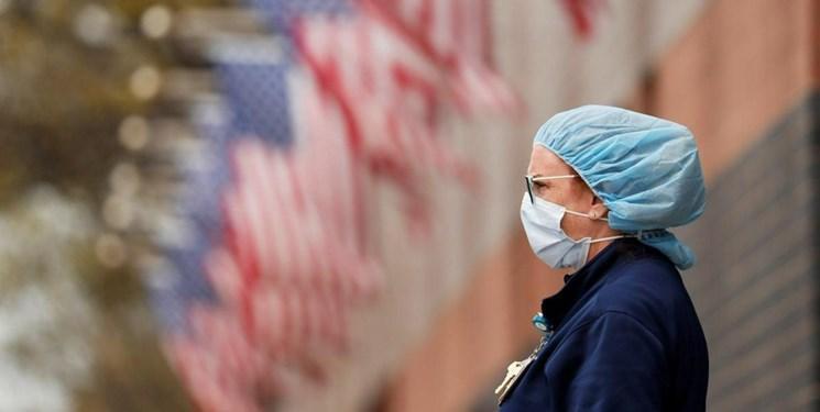 رویترز: آمریکایی ها علاقه ای به دریافت واکسن کرونا ندارند