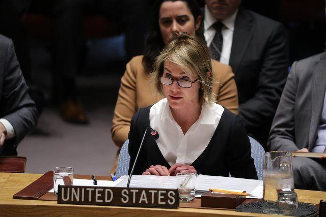 خبرنگاران نگرانی آمریکا از ثبات و شکست تروریست ها در سوریه