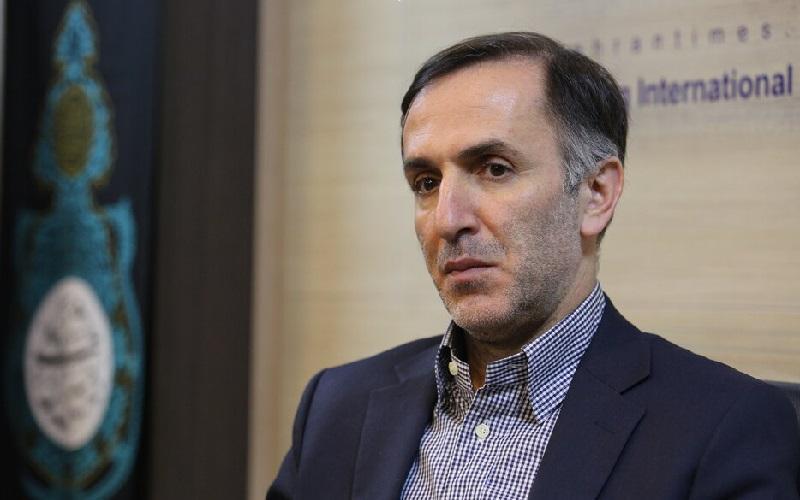 واردات چند قلم کالا به ایران ممنوع است؟