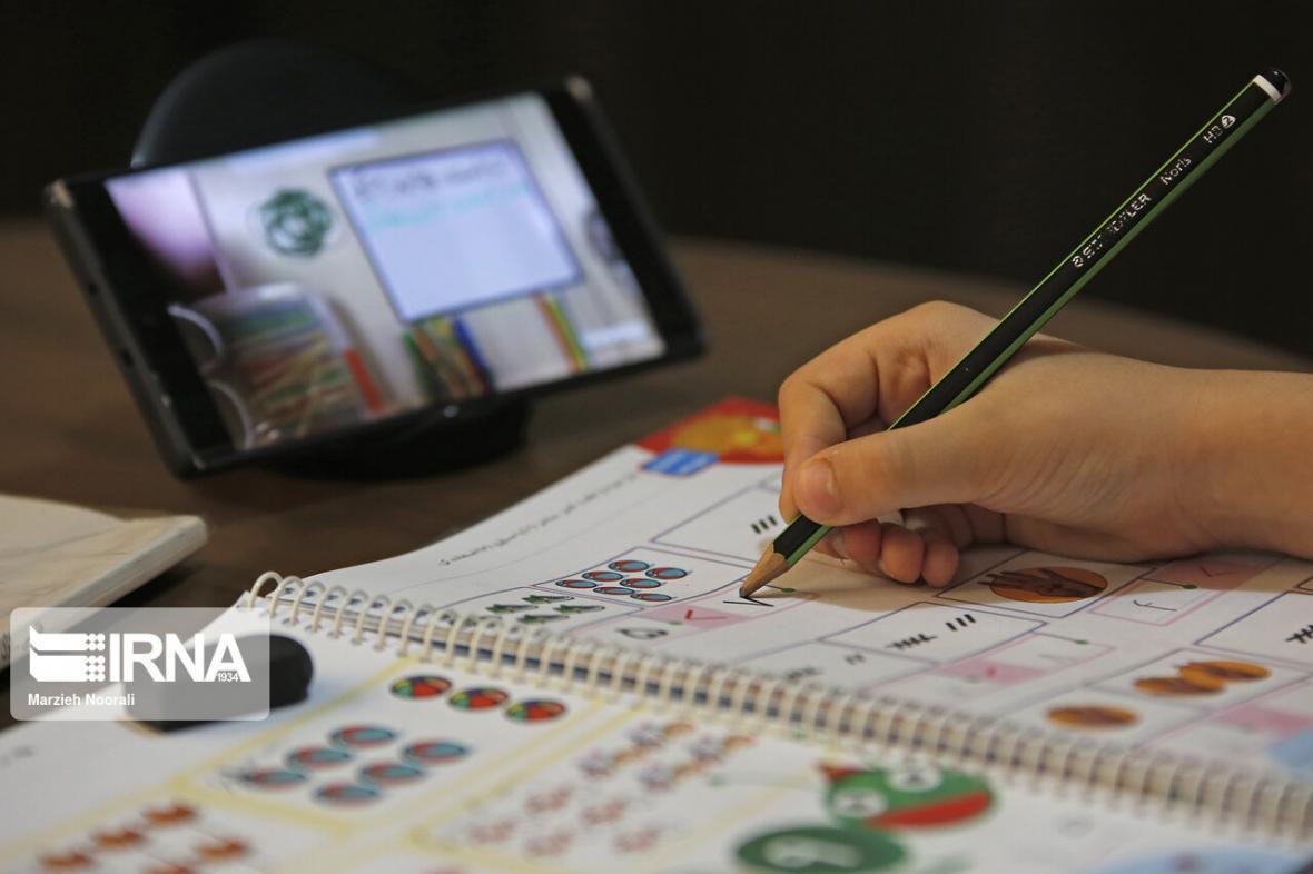 خبرنگاران آیا پاندمی کرونا سیستم آموزشی را برای همواره تغییر خواهد داد؟