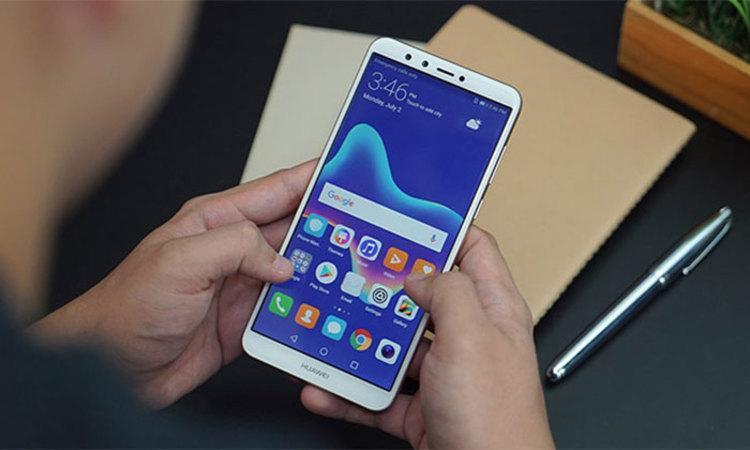(جدول) قیمت انواع گوشی موبایل سامسونگ، اپل و شیائومی در بازار امروز 17 تیر 99