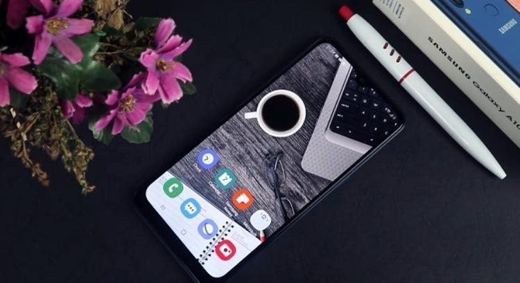 مقایسه A10s و Y7 Prime و Redmi 8A و نوکیا 3.2؛ بهترین موبایل سه میلیونی