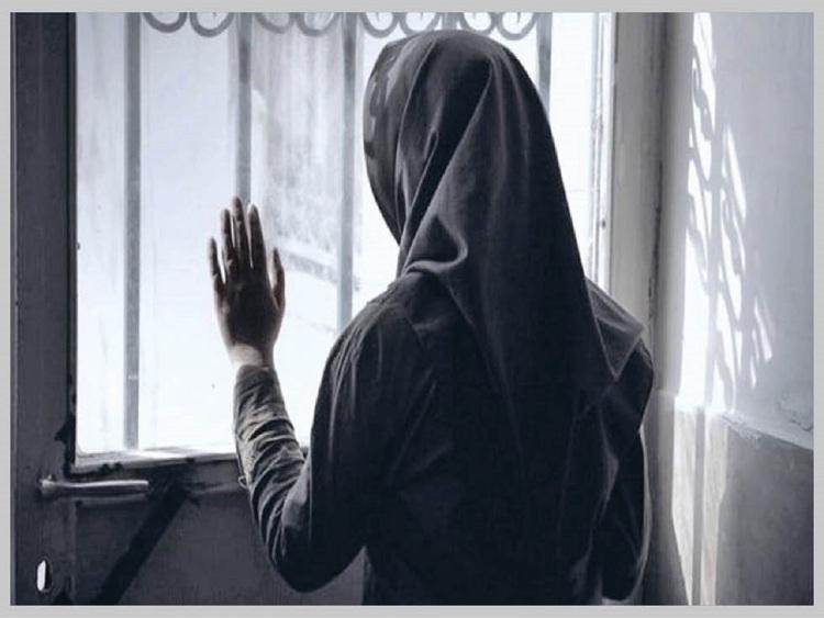 داستان زندگی دختری که بعد از فرار به آغوش خانواده بازگشت
