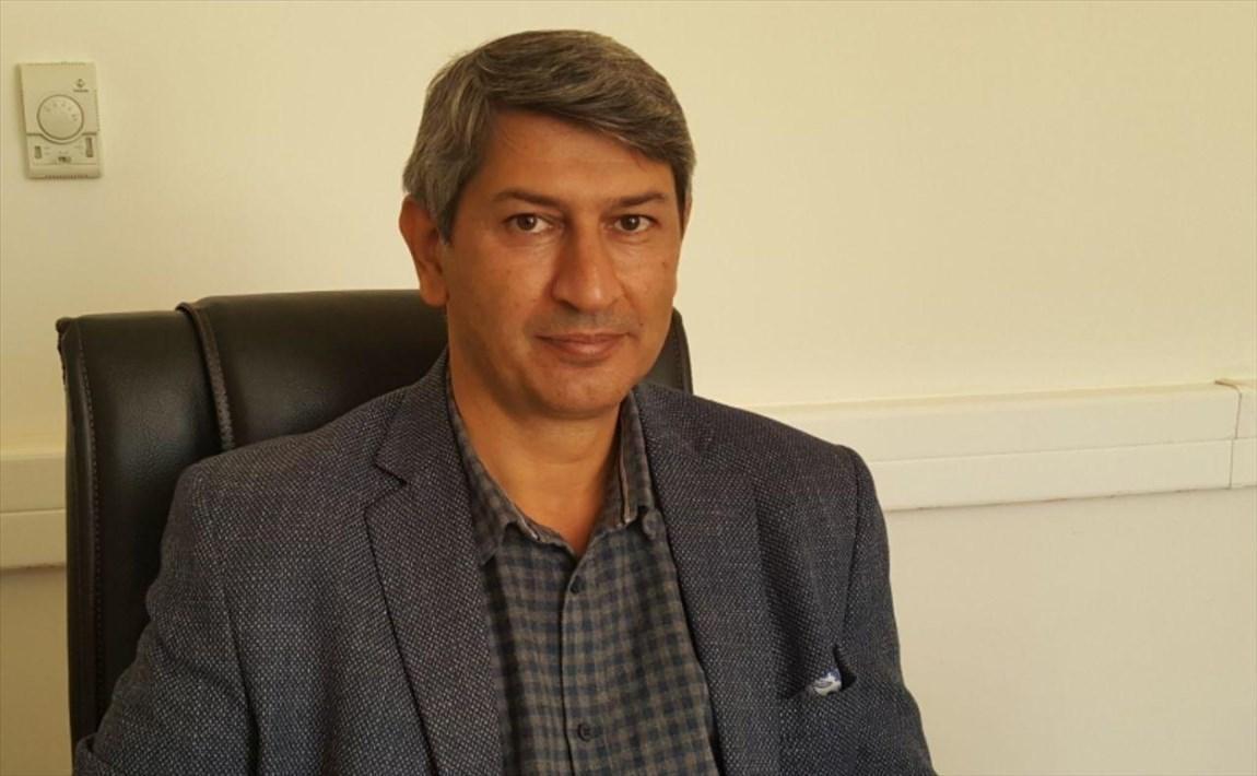 انتصاب در دانشگاه آزاد اسلامی زنجان