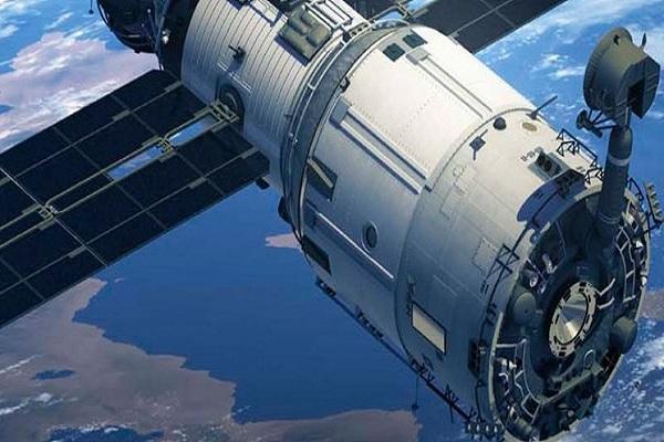 آمریکا و هند اطلاعات نظامی ماهواره ای به اشتراک می گذارند