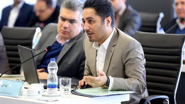 دستورالعمل برگزاری و ارزیابی شوراهای گفت وگوی استانی بازنگری و ابلاغ شد