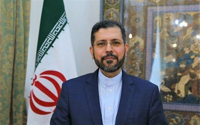 روسای جمهوری آمریکا از ایران به عنوان یک دستمایه انتخاباتی استفاده می نمایند