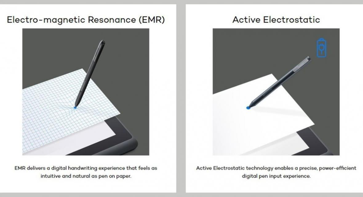 سامسونگ برای اضافه کردن قلم لمسی به گلکسی فولد 3 فناوری آن را تغییر می دهد