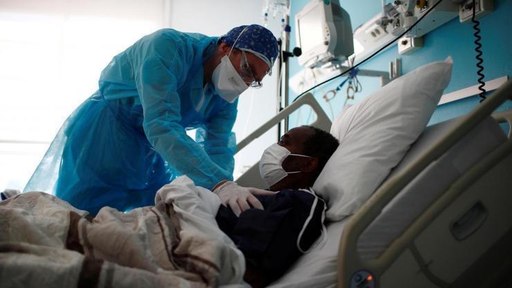 آمار جهانی همه گیری کرونا ، بیش از 53 میلیون مبتلا به کووید-19